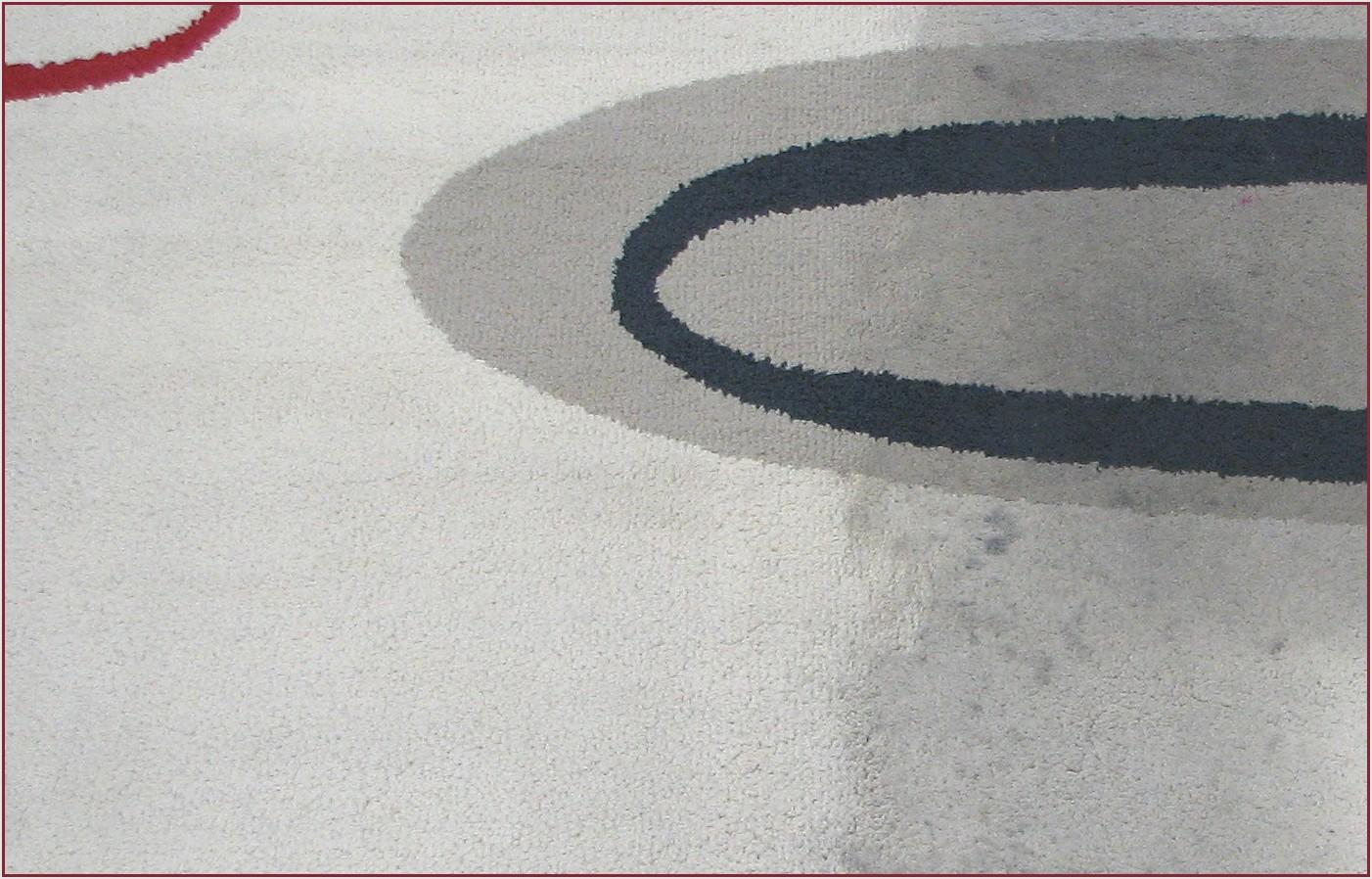 Lavaggio tappeti • Massima garanzia nel Lavaggio Tappeti
