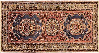 Tappeti Kilim Economici : Da baft a kilim bijar gb rugs