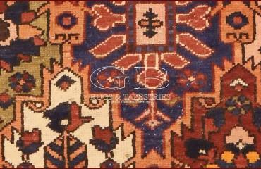 Tappeto Bakhtiari 300×205 141432165663 1