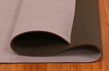 dettaglio antiscivolo soft by gb-rugs