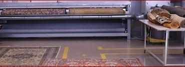 lavaggio tappeti lunga2