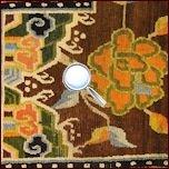 piccola_antique.tibetan.1.jpg