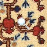 piccola_tappeto-gb-rugs-ghiselli-icon.jpg