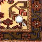 piccola_tappeto-hamadan-persiano.jpg