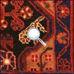 piccola_tappeto-nahawand1.jpg