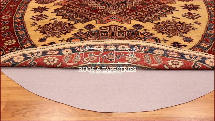 antiscivolo tappeti