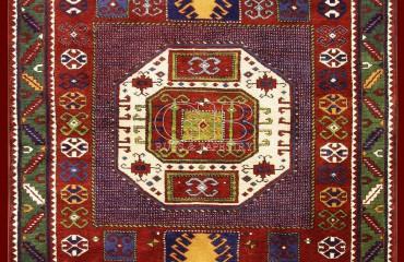 tappeto_kazak_karaciopf.jpg