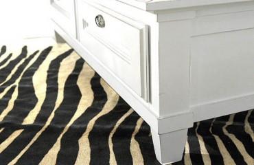 3463873pelle-intera-tinta-zebra-