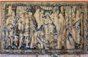 arazzo-antico-hotel-palladio-venezia-2000x1229