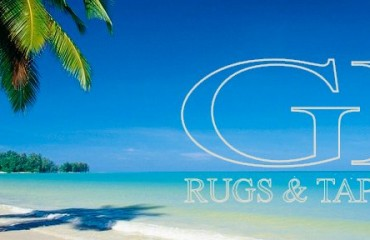 GB-Rugs firm will be closed for the summer break from 08.08.2015 to 23.08.2015