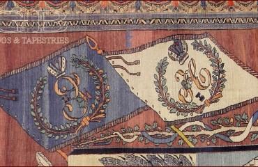 Dorosh antico 423 X 314, zar Alessandro II