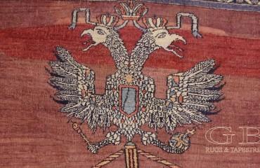 Dorosh antico 423 X 314 zar Alessandro II