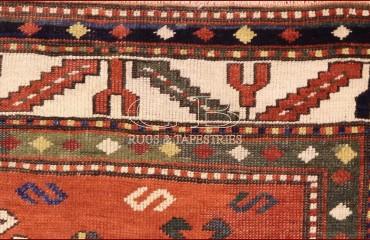 Kazak Fachralo 182 x 140 c.141525241432