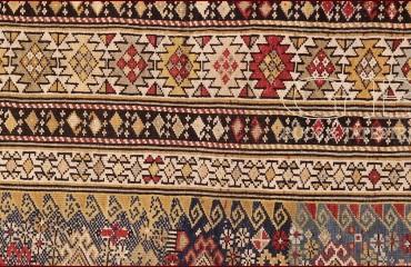 Shirvan Antico 270 x 116