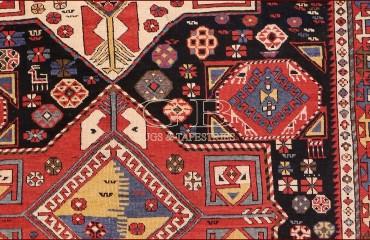 Shirvan Antico 310 x 163 - 141525241904
