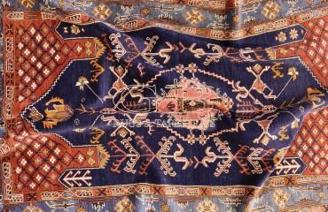 Tappeto Shirvan 187 x 121 cod. 141525060491