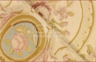 tappeto aubusson cm 198 X 198 141529938830