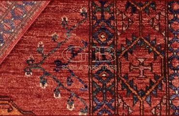 Ersari Afgano 149 x 101 141525259066