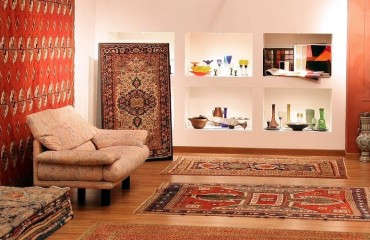 GB-RUGS-SHOW-ROOM 1920X500