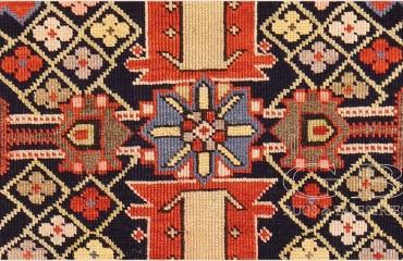 Karabag antico 342 x130 141525239758
