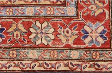 Kazak Uzbek 155 x 145 141525261647
