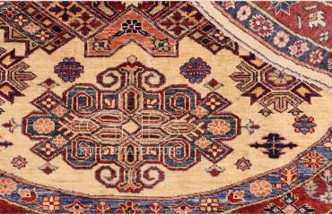 Kazak Uzbek 179 x 179 141525263628