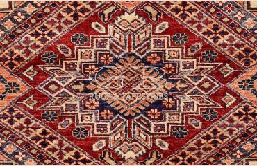 Kazak Uzbek 179 x 179 - 141525263628