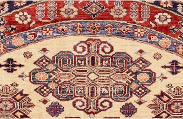 Kazak Uzbek 179 x 179, 141525263628