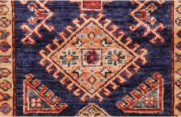 Kazak Uzbek 193 x 73 141525261733