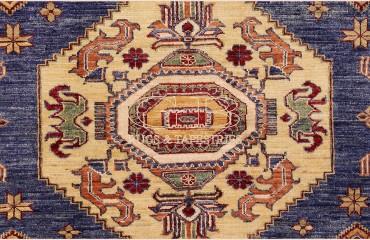Kazak Uzbek, 300 x 215 141525260779