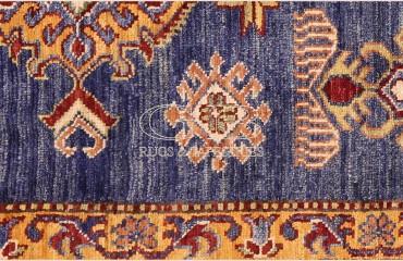 Kazak Uzbek 300 x 215 141525260779