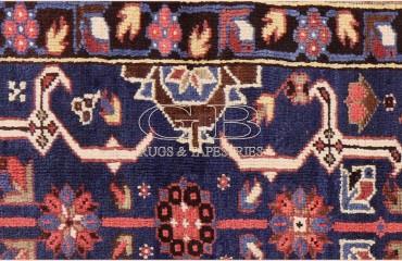 Kuba Antico a foglie biforcute Awshan 305 X 147 141525241760