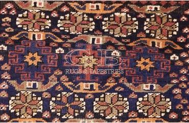 Kuba Chichi antico 112 x 78, 141525255351