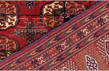 Tappeto Bukhara 305 X 213 141524760842