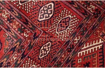 Tappeto Bukhara 305X213 141524760842