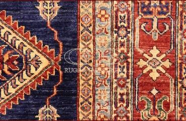 Tappeto Kazak Uzbek 297 x 210, 141525261559