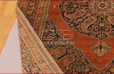 antiscivolo per  tappeti GB-Rugs