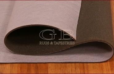 antiscivolo tappeti GB-Rugs