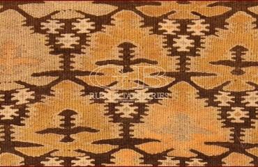 Azerbaijan Kilim 344 X 114 140000000190
