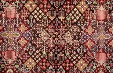 Birjand Vecchio, 318 x 212 140000000054