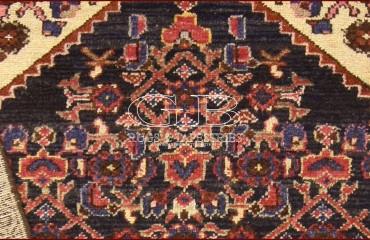 Bordjalou Persiano 147 X 100 140000000337 2