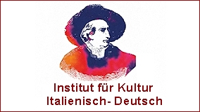 Deutsch-iTALIENISCH