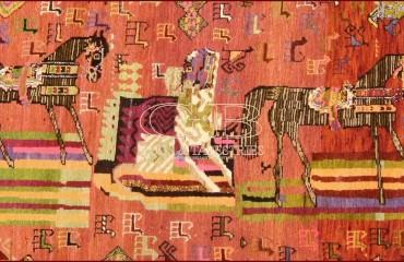 Karabag Antico, 292 X 138 140000000156