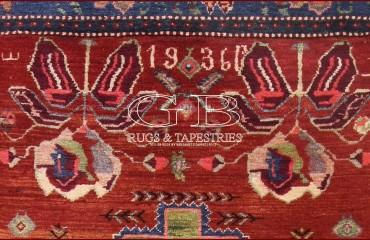 Karabag antico 175 x 110 140815240290 1