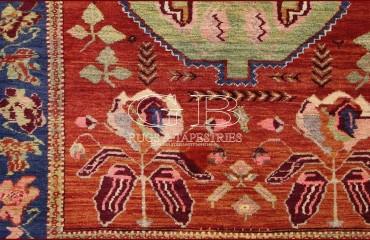 Karabag antico 175 x 110 140815240290 2