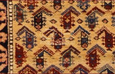 Karabag antico 280 x 110 141128342555 1