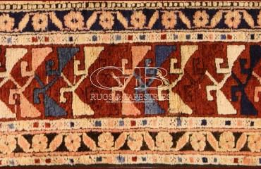 Karabag antico 280 x 110 141128342555 2