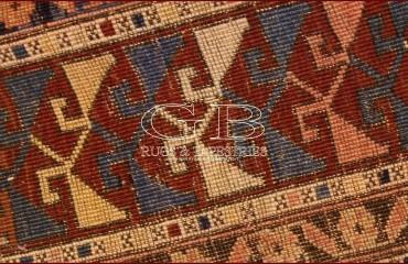 Karabag antico 280 x 110 141128342555 3