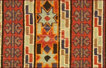 Kilim Azerbaijan, 240 X 149 140000000127