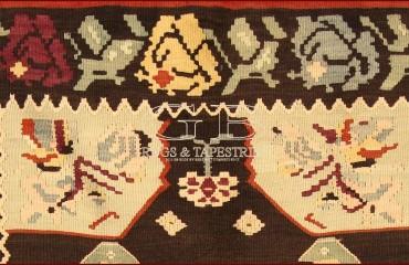 Kilim Karabag, 210 X112 140000000103